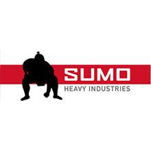 SUMO Heavy Industries