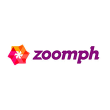 Zoomph