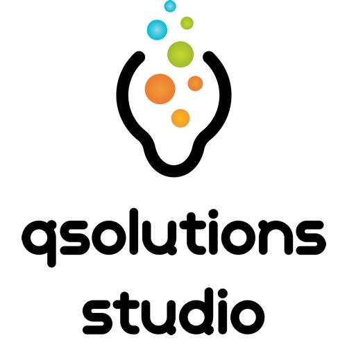 Q-Solutions Studio