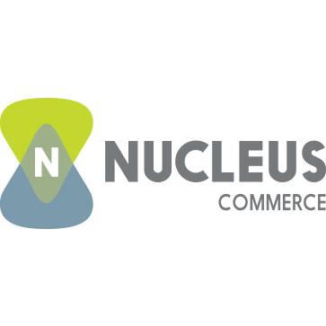 Nucleus Commerce