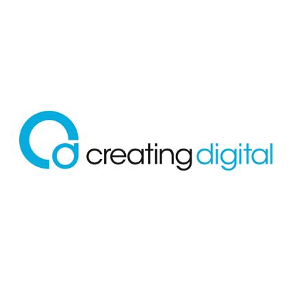 Creating Digital