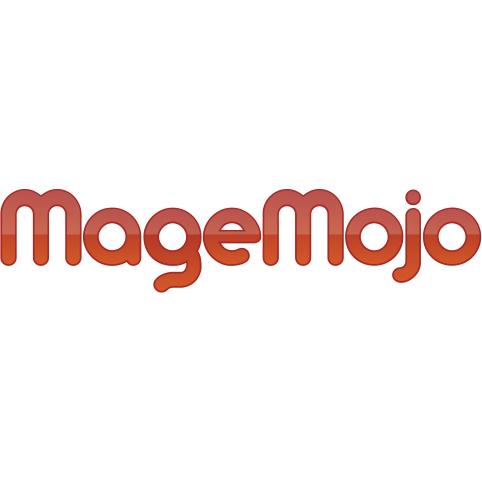 MageMojo
