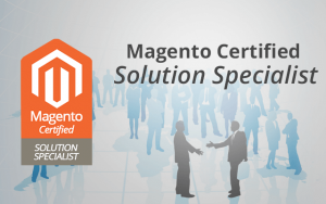 SoftProdigy-Magento-Solutions-Specialists11