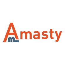 Amasty