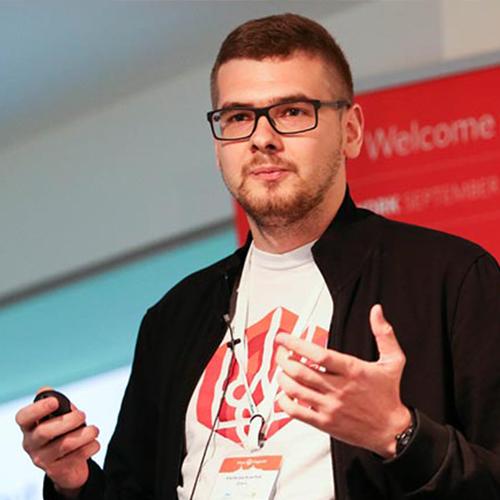 MM16NY_speaker_viacheslav-kravchuk